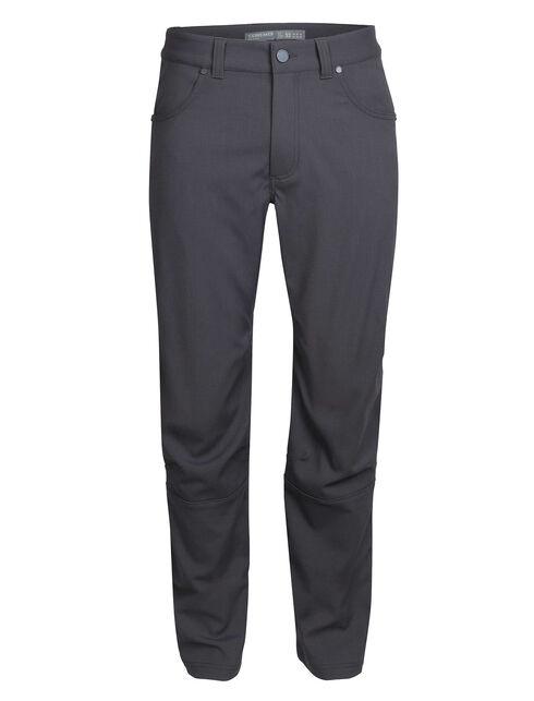 Trailhead Pants