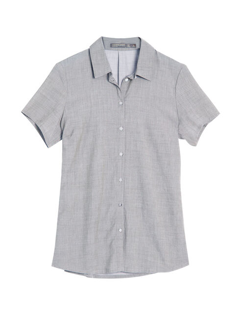Cool-Lite Kala Short Sleeve Shirt