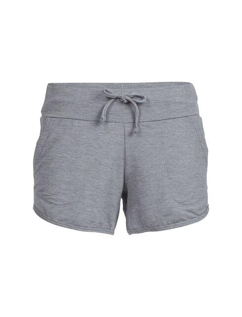 Cool-Lite Mira Shorts