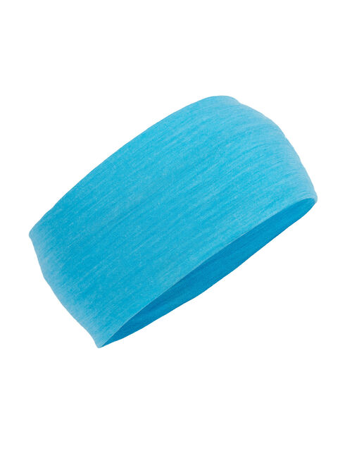 Cool-Lite Flexi Headband