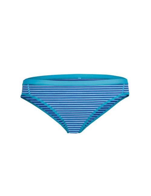 Women's Siren Bikini Stripe