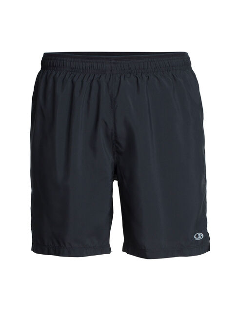Cool-Lite Strike Support Shorts