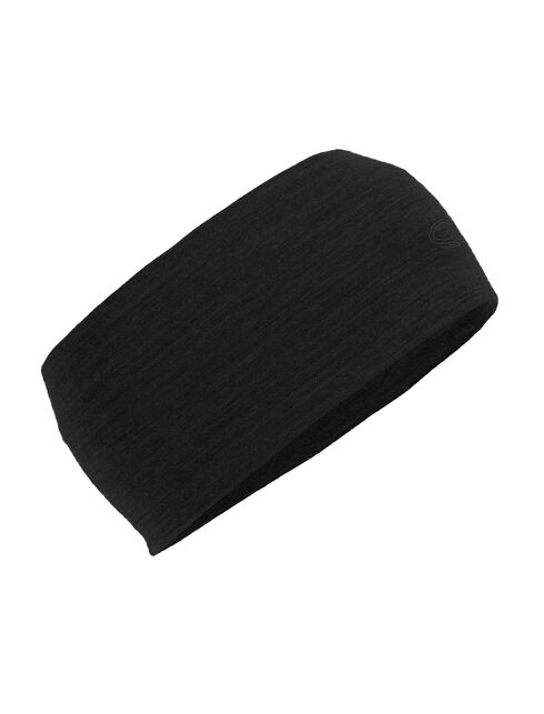 Unisex Cool-Lite™ Flexi Headband
