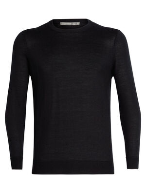 5db392e6 Men's Merino Wool Shirts: T-Shirts & Tank Tops | Icebreaker®
