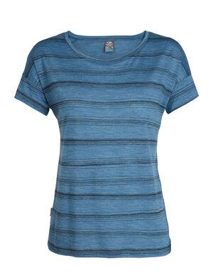 5f148a55b0405 Cool-Lite™ Via Short Sleeve Scoop. Women s ...
