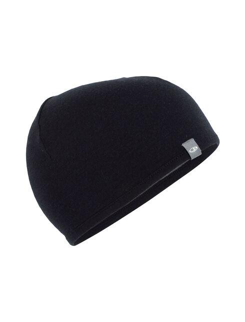 Pocket Hat - Icebreaker (UK) 7b1adcf1177