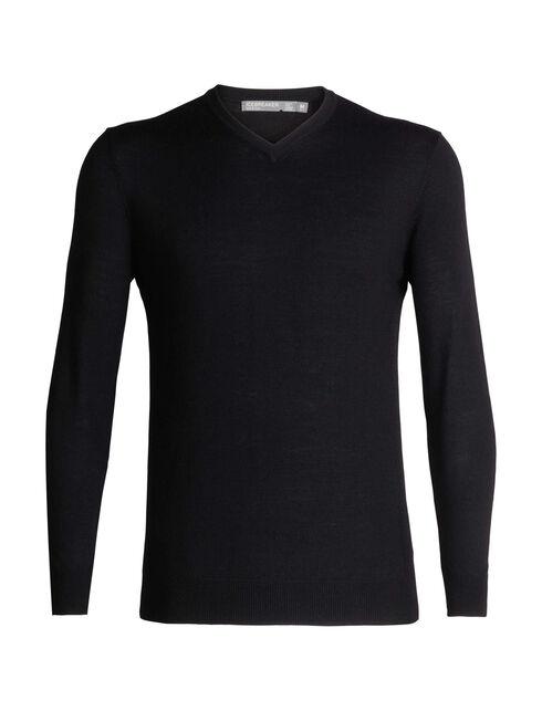 Men's Shearer V Sweater