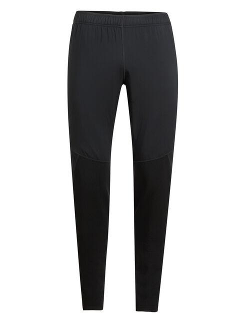 Tech Trainer Hybrid Pants