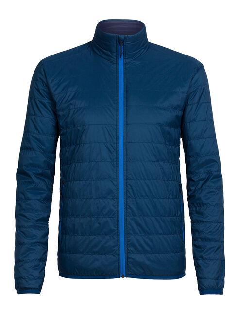 MerinoLOFT Hyperia Lite Jacket