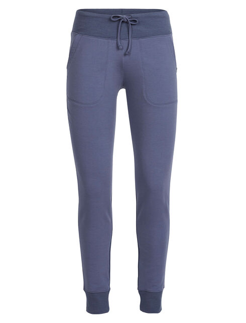 Cool-Lite™ Mira Pants
