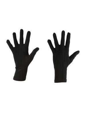 85b64e4bac Men's Merino Wool Gloves, Mittens & Winter Gloves | Icebreaker®