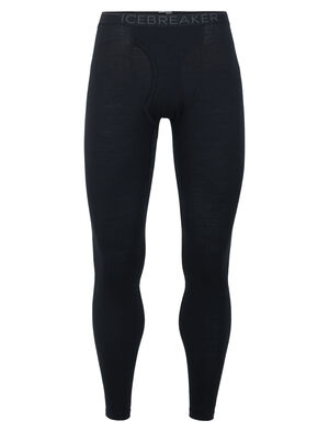 200 Oasis Leggings with Fly