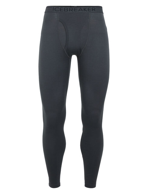 260 Tech Leggings with Fly