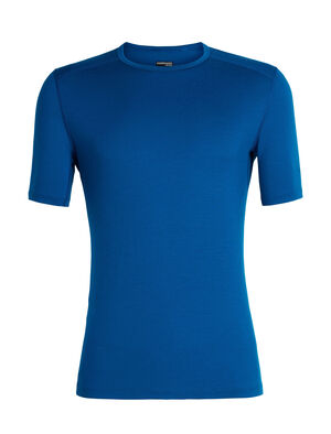 9c100b3b12 Men's Merino Wool Base Layers: Tops, Underwear & Pants | Icebreaker®