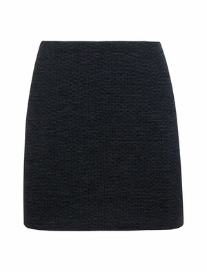 Affinity Skirt Mountain Dash