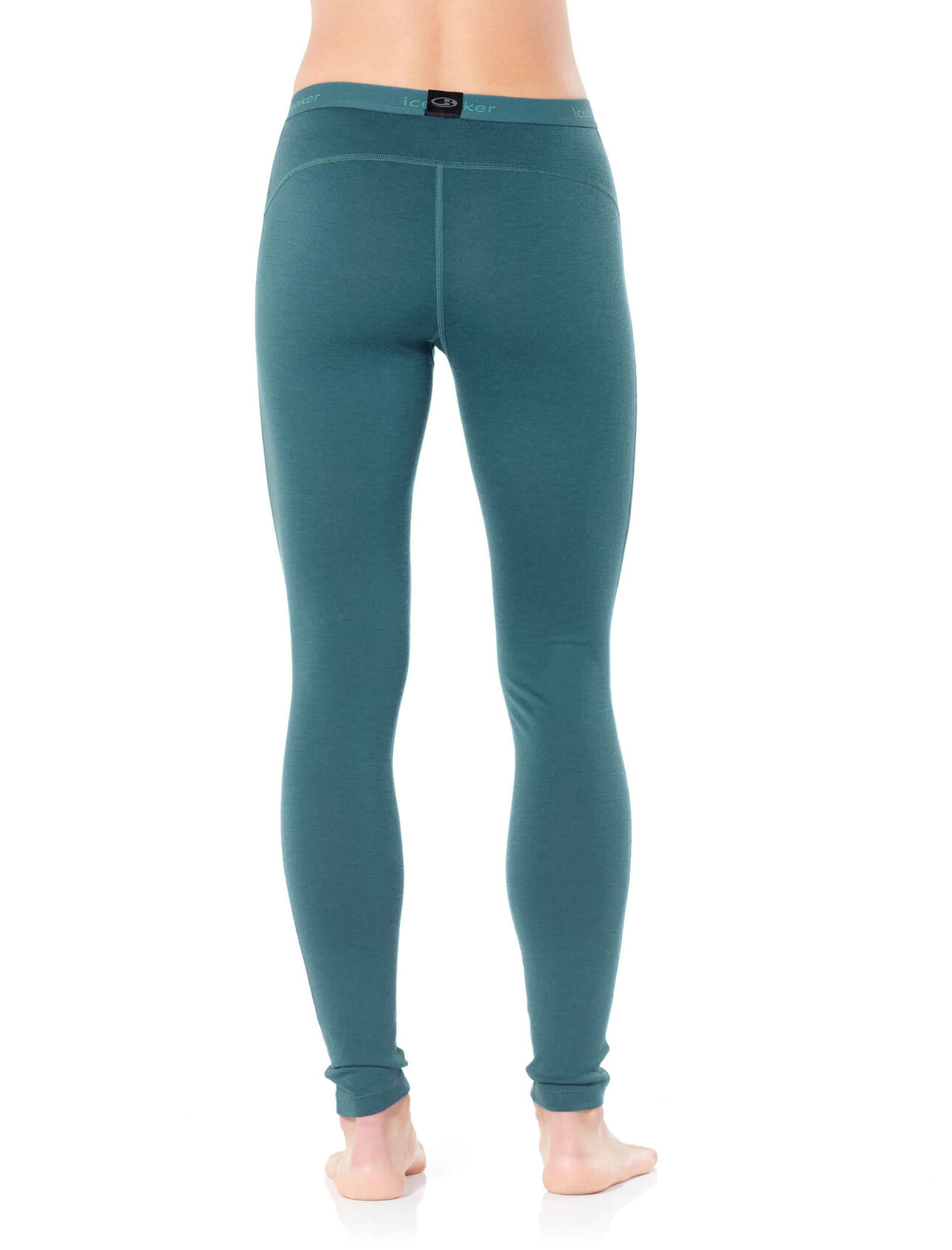 b1d77d21104c3 200 Oasis Leggings - Icebreaker (UK)