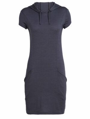 Cool-Lite™ Yanni Hooded Dress
