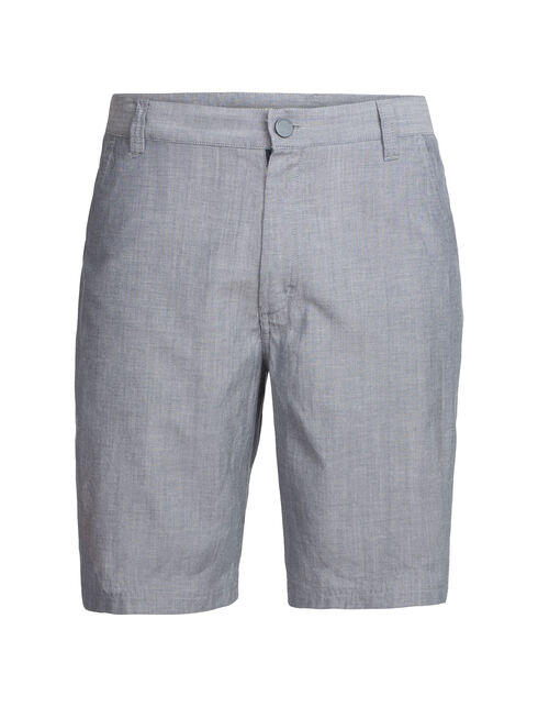 Escape Shorts
