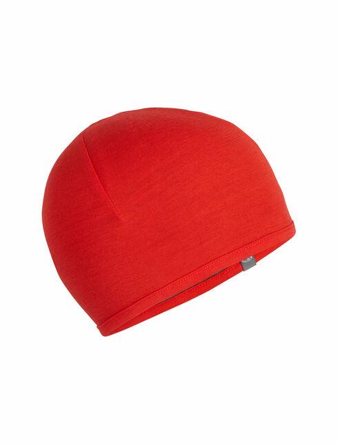 Unisex Pocket Hat