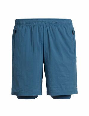 Cool-Lite™ Impulse Training Shorts