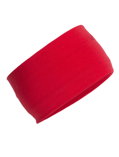 Chase Headband