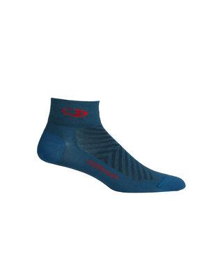 3d14d24cc4 Men's Merino Wool Socks for Skiing & Hiking | Icebreaker®