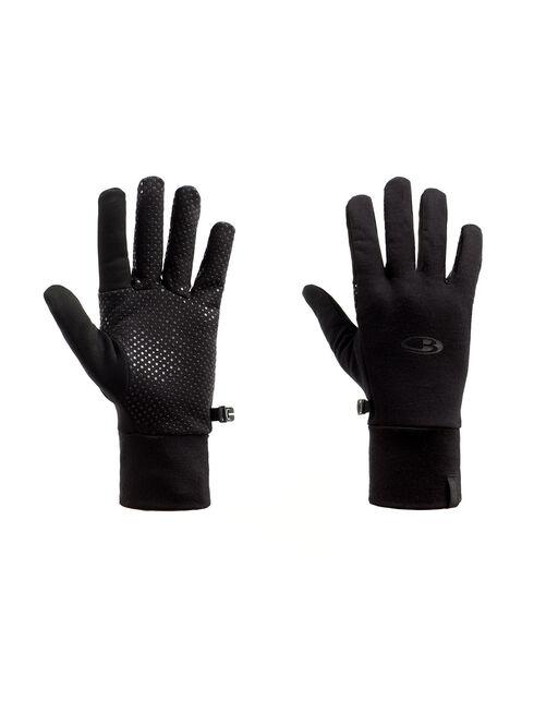 Unisex RealFLEECE® Sierra Gloves