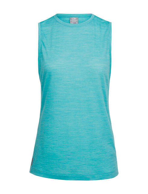 Cool-Lite Sphere Sleeveless Tee