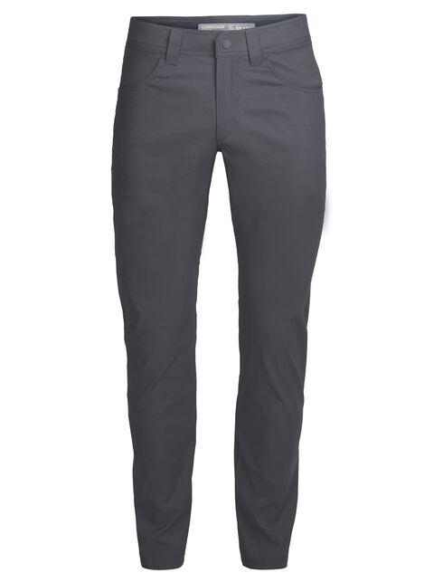 Cool-Lite Persist Pants
