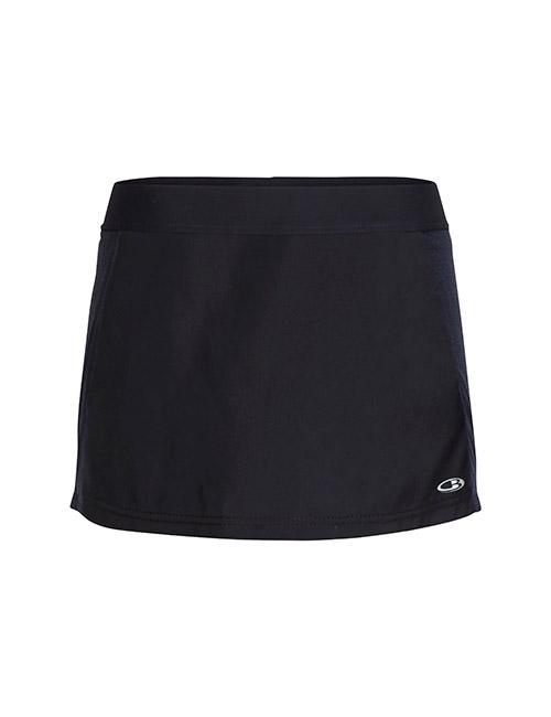Women's Comet Skirt