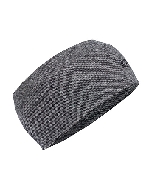 Unisex Momentum Headband