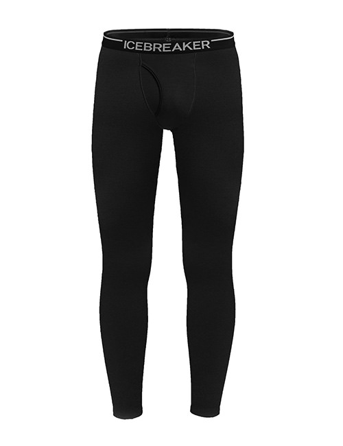 Men's Apex Leggings with Fly