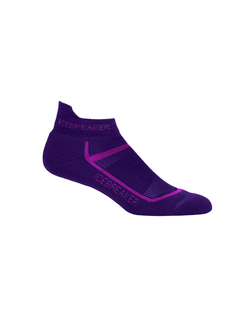 Women's Multisport Light Micro