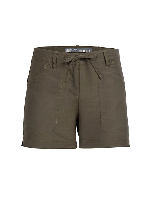 Women's Shasta Shorts